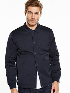 v-by-very-coach-jacket