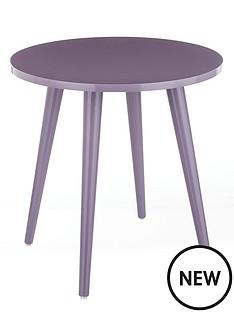 teddy-side-table-purple