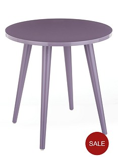 teddy-side-table-purple