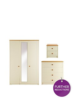 alderley-3-piece-package-3-door-wardrobe-4-drawer-chest-and-2-drawer-bedside-cabinet