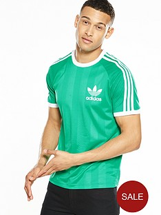 adidas-originals-adicolor-t-shirt