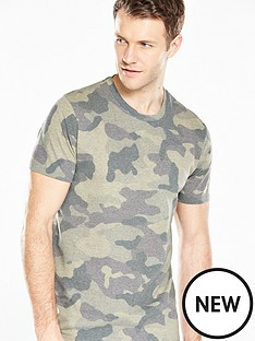 v-by-very-camouflage-t-shirt