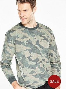 v-by-very-camouflage-sweatshirt