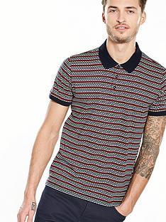 peter-werth-demo-striped-polo