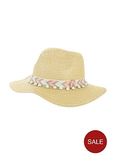 v-by-very-pom-pom-straw-trilbynbsphat