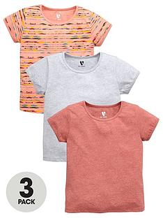 v-by-very-3-pk-tees