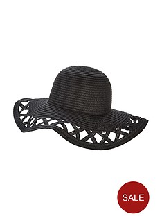 v-by-very-cut-out-floppy-straw-hat