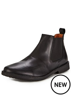 jack-jones-jack-amp-jones-leo-leather-chelsea-boot