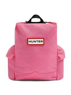 hunter-girls-backpack