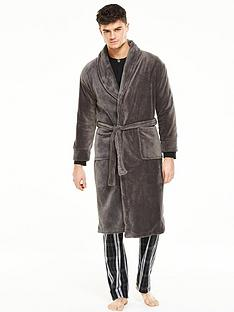 harvey-james-fleece-robe
