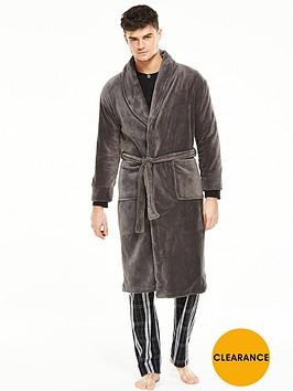 harvey-james-fleece-robe