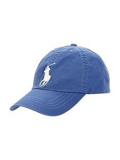 ralph-lauren-boys-cap