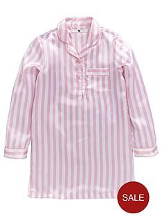 v-by-very-candy-stripe-night-shirt