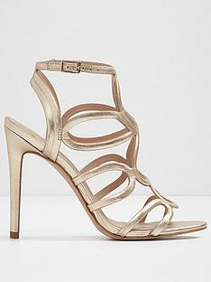 aldo-rovinosa-caged-high-heel-sandal