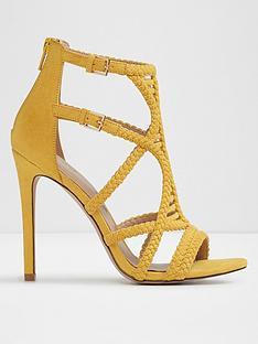 aldo-sinfony-caged-high-heel-sandal