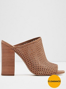 aldo-thiasanbspblock-heel-mule