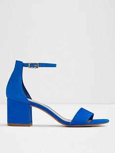 aldo-villarosa-two-part-block-heel-sandal