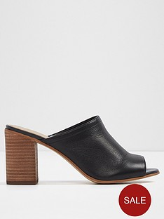 aldo-dorthy-mule-sandal