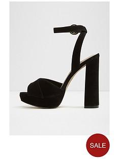aldo-kalissi-high-heel-platform-sandal