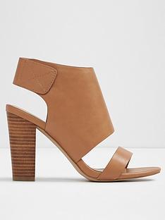 aldo-aldo-mukai-mid-block-heel-caged-cut-out-sandal
