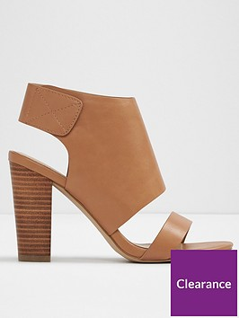 aldo-aldo-mukai-mid-block-heel-caged-cut-out-sandal