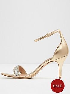 aldo-kayllanbspoccasion-two-part-sandal