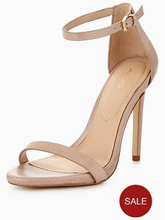 aldo-caraa-two-part-sandalsnbsp--bone