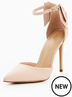 aldo-aldo-quelina-pointy-high-heel-pump-with-bow