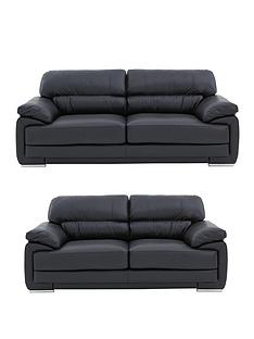 rosen-3-seater-2-seater-sofa-set-buy-and-save