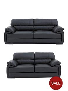 rosen-3-seater-2-seater-sofa-set-buy-and-save