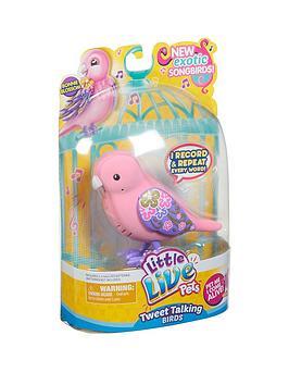 little-live-pets-little-live-pets-tweet-talking-bird-bonnie-blossom