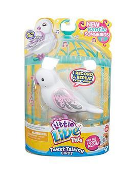 little-live-pets-little-live-pets-tweet-talking-bird-snow-belle