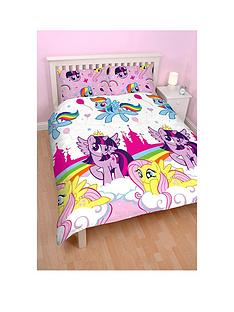 my-little-pony-equestria-reversible-double-duvet-cover-set