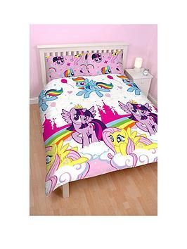 my-little-pony-equestria-reversible-double-duvet-cover-set