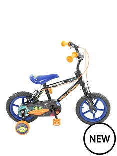 townsend-space-explorer-boys-bike-85-inch-frame