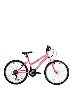falcon-venus-front-suspension-girls-mountain-bike-14-inch-frame