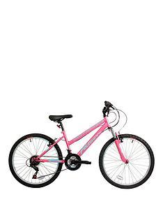 falcon-venus-front-suspension-girls-mountain-bike-24-inch-wheel