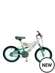townsend-townsend-tiger-girls-mountain-bike-115-inch-frame