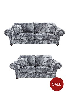 bellini-3-2-seaternbspfabric-sofa-set-buy-and-savebr-br