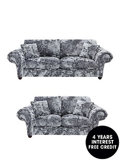 bellini-3-seater-2-seaternbspfabric-sofa-set-buy-and-save