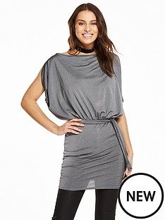 v-by-very-batwing-tunic