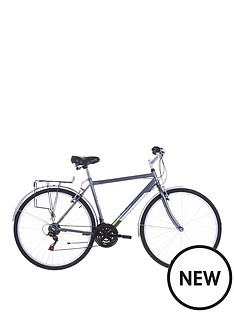 activ-by-raleigh-commute-mens-bike-20-inch-frame