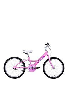 extreme-by-raleigh-wave-girls-mountain-bike-10-inch-frame