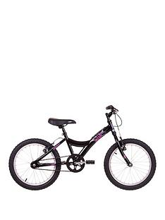 sunbeam-by-raleigh-stun-boys-mountain-bike-11-inch-frame