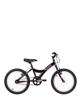 Sunbeam By Raleigh Stun Boys Mountain Bike 11 Inch Frame