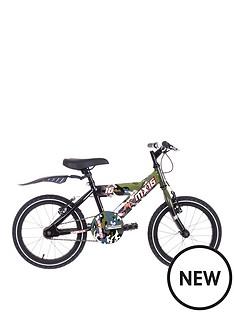 sunbeam-by-raleigh-mx16-boys-mountain-bike-10-inch-frame