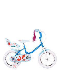 sunbeam-by-raleigh-mermaid-girls-bike-9-inch-frame