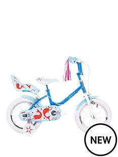 sunbeam-by-raleigh-mermaid-girls-mountain-bike-9-inch-frame