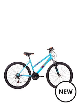 activ-by-raleigh-roma-ladies-mountain-bike-17-inch-frame