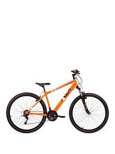 activ-by-raleigh-daytona-mens-mountain-bike-20-inch-frame